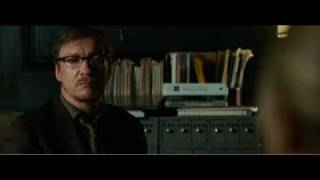 Veronika Decides to Die (2009) - Official Trailer