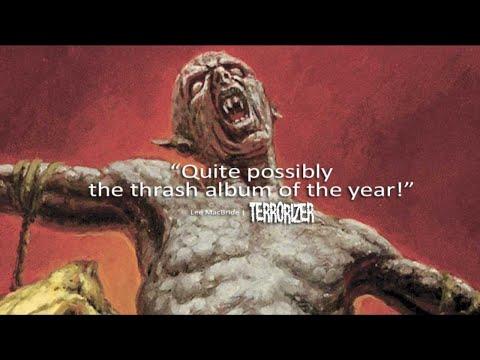 KREATOR - Phantom Antichrist | 7