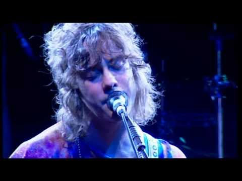 MGMT (Live @ Leeds&amp; Reading Music Festival - Full Concert)
