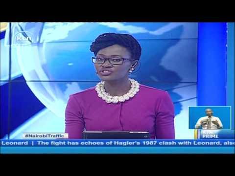 Analysis on the al Shabaab video on Mpeketoni Attack