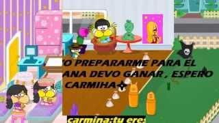 Avenids brasil capitulo 61