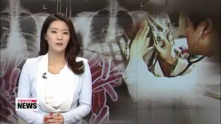 "ARIRANG NEWS 20:00 N. Korea has ""no apologies"" for sinking of S. Korean warship"