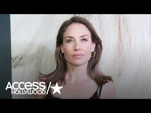 Claire Forlani & More Weinstein Accusers Reveal Terrifying Claims of His Sexual Abuse