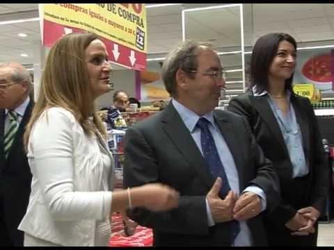 Sanitat Y El Instituto Valenciano Del Corazón Miden La Salud Cardíaca De La Población Valenciana video