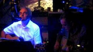 Tumbling Dice - Tequilla Sunrise live in the Orient Bar Turk
