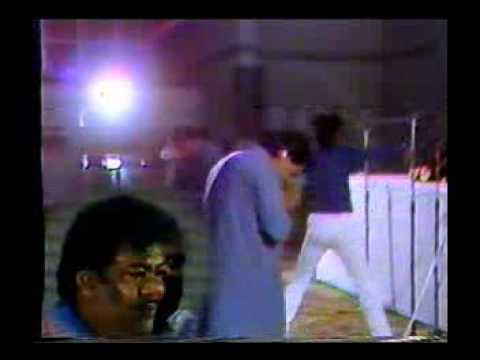Sabri Brothers - Khawaja Ki Deewani 3