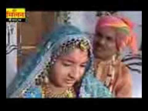 Suhagrat video