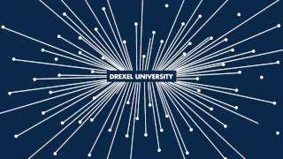 Drexel University: Understanding Co-op