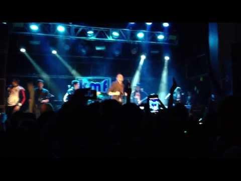 Music video ELESI by Bamboo Mañalac - Music Video Muzikoo