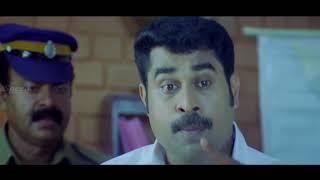 Tamil superhit comedy full movie | Tamil new comedy movie | New upload