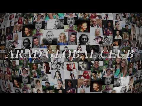 What is Arad Global Club doing | Arad Global Club ne yapıyor