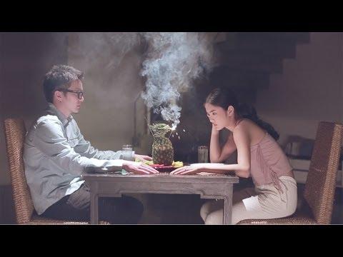 TEASER MV ที่เหลือคือรักแท้ - ป้าง นค�