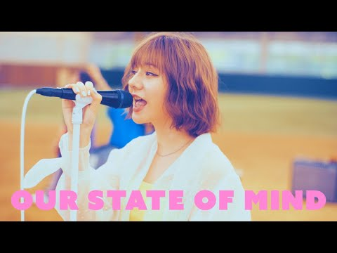 FAITH - Our State of Mind (Official Music Video)