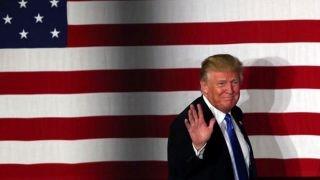 Democrats trying to undermine Trump's presidency?
