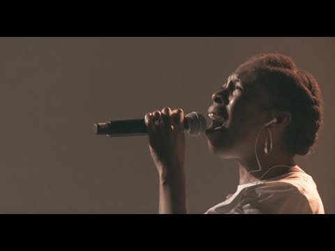 King Of My Heart || Lisa Burrell-Fasipe || Prayer Storm Music