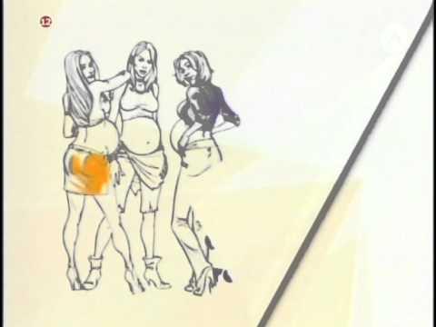 Obični ljudi - Uvodna špica (TV Avala)