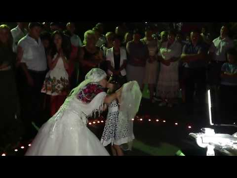Гуляй Вапнярка от рубля и выше - ансамбль Матросы дают копати ! Украинская свадьба !