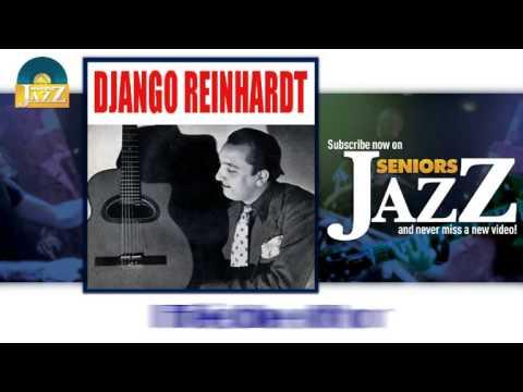 Django Reinhardt - Fleche D