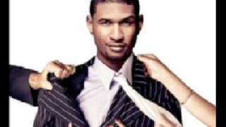 Watch Usher IntroLude 8701 video