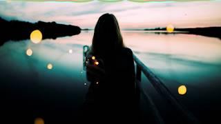 Nightcore - So Far Away (Martin Garrix & David Guetta  ft. Jamie Scott & Romy Dya)