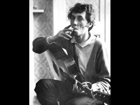 Bert Jansch - The Bright New Year