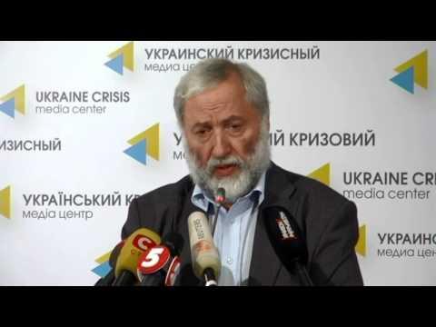 Stop Fascism in Russia. Ukraine Crisis Media Center, 28th of August 2014