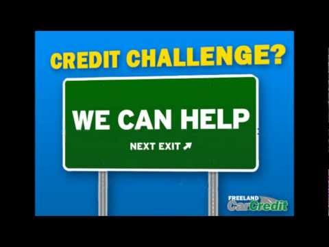 Buy Here Pay Here Nashville TN No Credit Check - Freeland Car Credit 615-731-8383