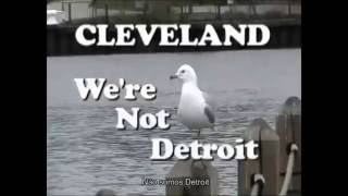 Hastily Made Cleveland Tourism Videos by Mike Polk Jr