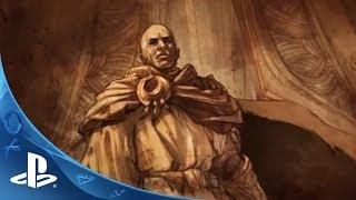 Diablo III: Reaper of Souls | Estreno Cinematográfico