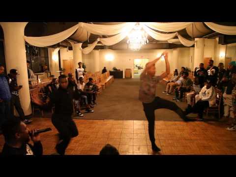 Ota Performance  A Night Of Hell Raising Madness & Chaos Part 11 video