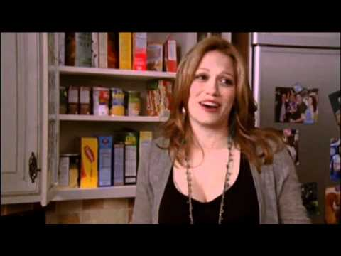 oth s8 bloopers