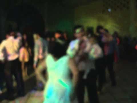 Grupo Musical Armonía 13 de Orizaba