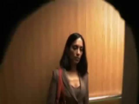 broma del elevador cayéndose - video chistoso de ascensor cayendose