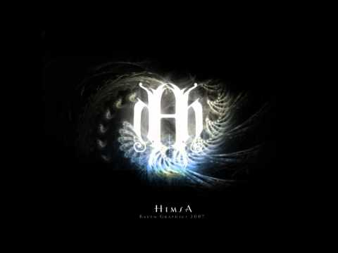 Himsa - Pestilence