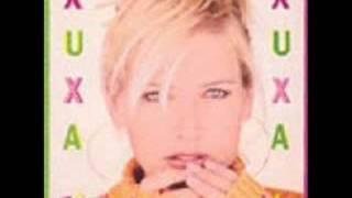08. Huppa Hulle (Hoopa Hoole) - Xuxa Tô de bem Com a Vida