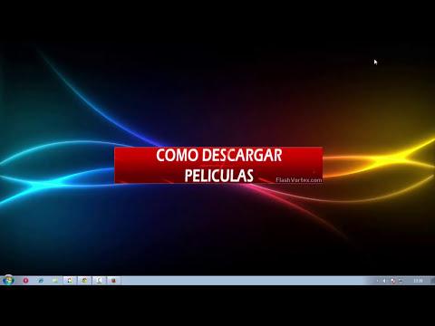 Video Traductor Online Gratis Traducir Del Ingles al Español Traducir Palabras Del Español al Ingles