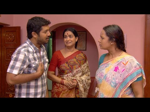 Thendral Episode 1093, 24 03 14 video
