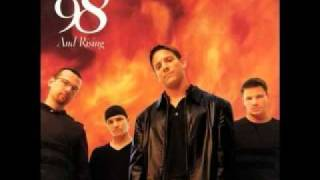Watch 98 Degrees Because Of You video