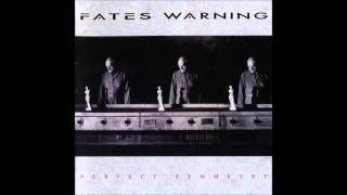 Watch Fates Warning Chasing Time video