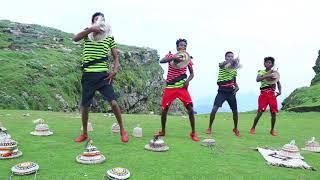 Nigatu  Mesfin - Min waga alew| ምን ዋጋ አለው  - New Ethiopian Music 2017 (Official Video)