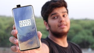 Don't Buy OnePlus 7 Pro Before Watching This.! [Oneplus 7 Pro Leaks,Price,Rumors]