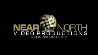 Near North Video Live