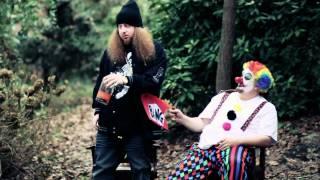 Rittz ft. Yelawolf - Sleep At Night