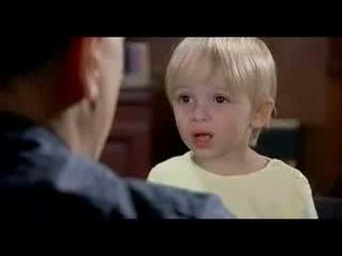 meet the fockers baby jack first word