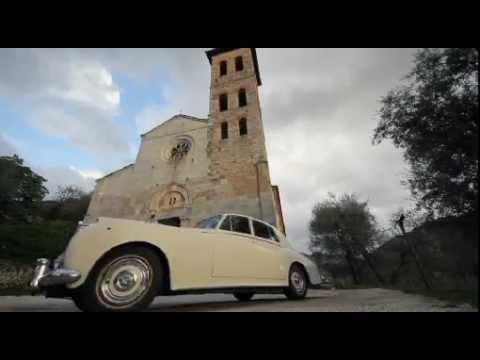 Matrimonio di Lusso in Toscana e Liguria