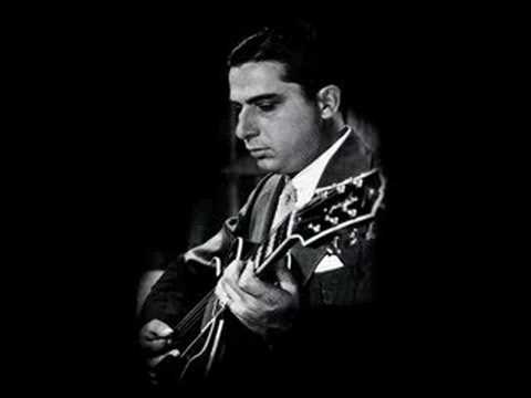 Eddie Lang - Perfect