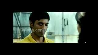 3 - 3 - Tamil  Movie Offical New Trailer | 3.Trailer
