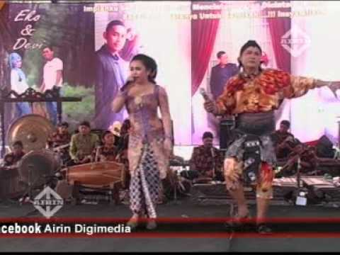 Es Lilin - Sangga Buana video