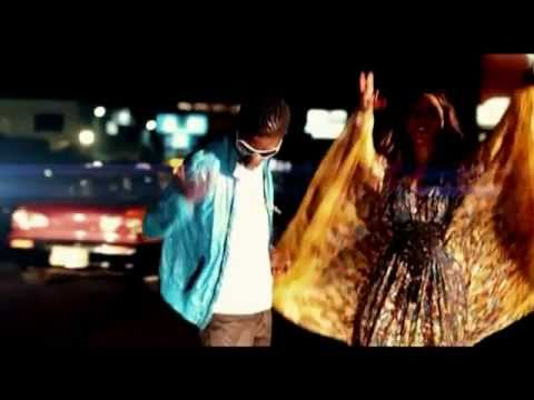 Tic Tac feat. Rhian Benson- - Make Way