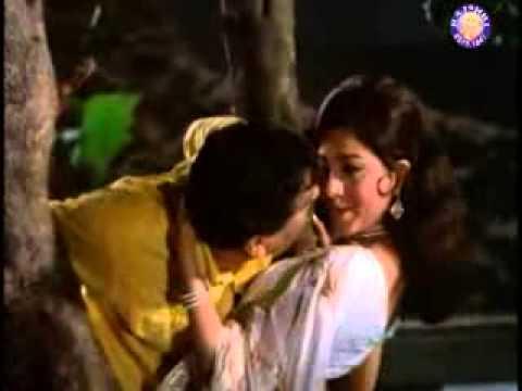 Tumse accha kaun hai) (1969) rangat teri surat xvid